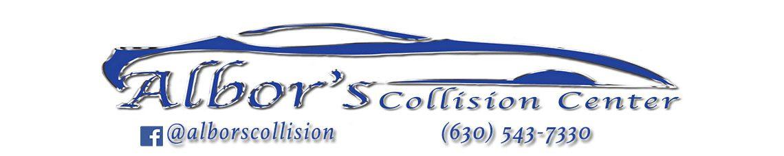 Albor S Collision Center Inc Albor S Collision Center Inc